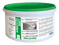 Готова швидковисихаюча гідроізоляція Benfer Acquashield Ready (20 кг)