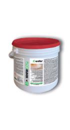 Епоксидно-поліуретановий клей BenferJolly (10кг)