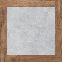 Concrete&Wood серый