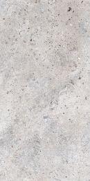 Corso серый
