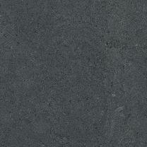 Gray чорний