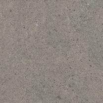 Gray темно-cірий
