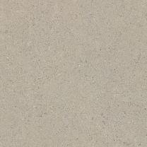 Gray cірий