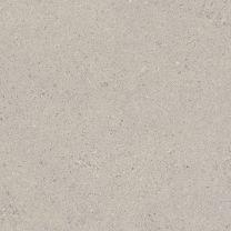 Gray светло-cірий