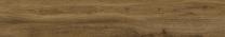 Kronewald коричневый