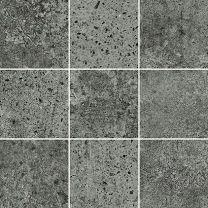 NEWSTONE GRAPHITE MOSAIC MAT 29,8X29,8