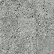 NEWSTONE GREY MOSAIC MAT 29,8X29,8