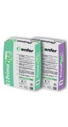 Клей Benfer Primoflex White (C2TES1) до 15 мм, деформація до 2,5 мм
