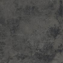 QUENOS GRAPHITE 59,8X59,8 G1