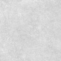 Stonehenge світло-сірий