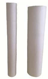 Тришарова мембрана BSMAT (50m2)
