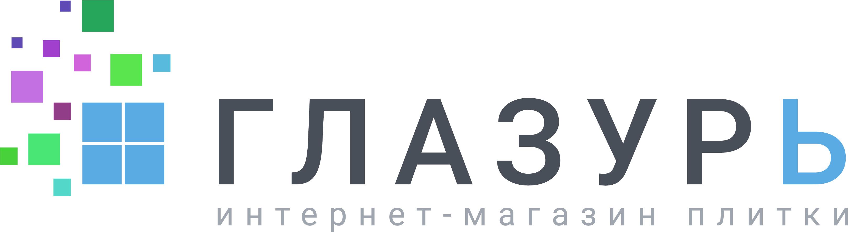 Інтернет-магазин плитки Глазур