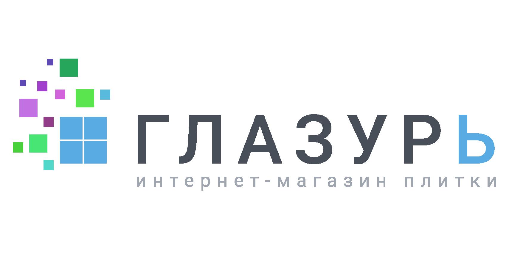 Глазур інтернет магазин плитки